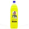 Limpia Piso JJ Limón 2 litros