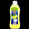 Lavalozas Brik's Concentrado Limón 2 litros