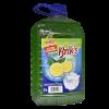 Lavalozas Brik's Concentrado Limón 5 litros Verde