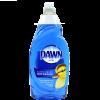Lavalozas Dawn Ultra Blue Original 709ml 3x Power