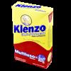 Limpiador en Polvo Klenzo Multiuso 500 gr
