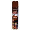 Lustra Muebles Premio Sapolio Spray Lavanda 360 ml
