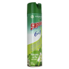 Desodorante Ambiental Sapolio Manzanos en Flor 360 ml