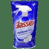 Limpiador Multiuso Glassex Vidrios y Superficies Doypack 420ml