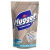 Cera Crema Nugget Incolora 340 cc