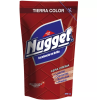 Cera Crema Nugget Tierra Color 340 cc