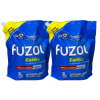 Detergente Líquido Fuzol Forte 3lts Pack 2x