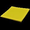 Paño Amarillo Doble