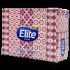 Pañuelos Elite - Caja 90 unidades