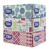 Pack 3x Pañuelos Elite Caja 90un