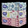Pack 3x Pañuelos Elite Caja 90un  1