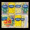 Pañuelos Elite Diseños Pack 24 Paquetes de 10 Pañuelos