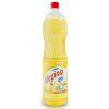 Limpia Piso Virginia Vainilla en Flor 900 ml