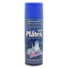 Limpia Metales Sapolio Platex Spray 230 ml