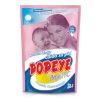 Detergente Líquido Popeye Hipoalergénico 3 litros