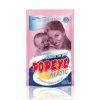 Detergente Líquido Popeye Hipoalergénico 800 ml