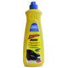 Shampoo Auto Sapolio 500 ml
