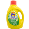 Detergente Líquido Tide Simply Daybreak Fresh 64 Lavados 2.95lts