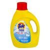 Detergente Líquido Tide Simply Refreshing Breeze 64 Lavados 2.95lts
