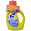 Detergente Líquido Tide Simply Refreshing Breeze 25 Lavados 1.18lts