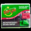 Trapero Multiabsorbente Soplao Microfibra 54x45cm