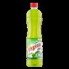 Limpia Piso Virginia Manzana Verde 900 ml