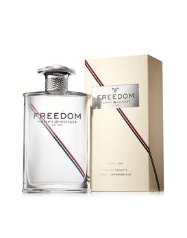 Freedom Men EDT 100 ML (H)