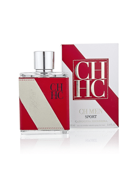 Ch Sport Men EDT 100 ML (H)