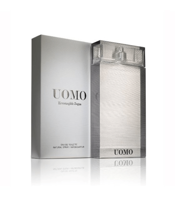 UOMO EDT 100 ML (H)