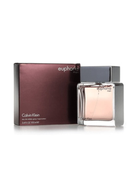 Euphoria Men EDT 100 ML (H)