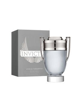 Invictus EDT 100 ML (H)