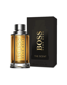 The Scent EDT 100 ML (H)