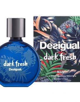 Dark Fresh EDT 100 ML (H)
