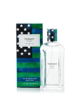 Tommy Men Summer EDT 100 ML (H)