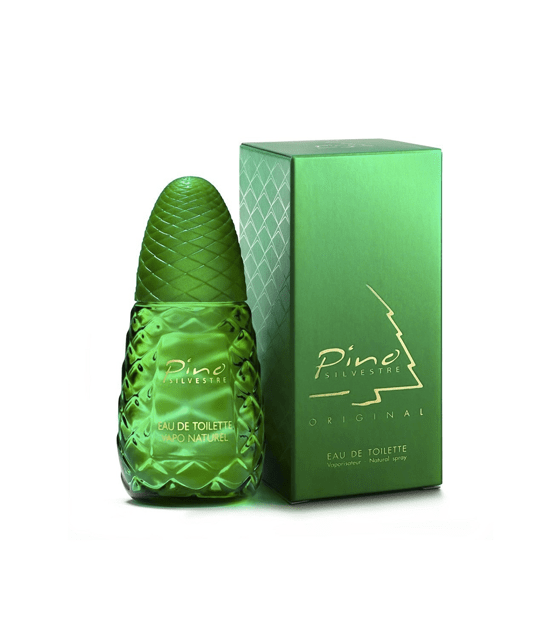 Pino Silvestre EDT 125 ML (H)