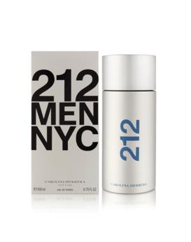 212 Men EDT 200 ML (H)