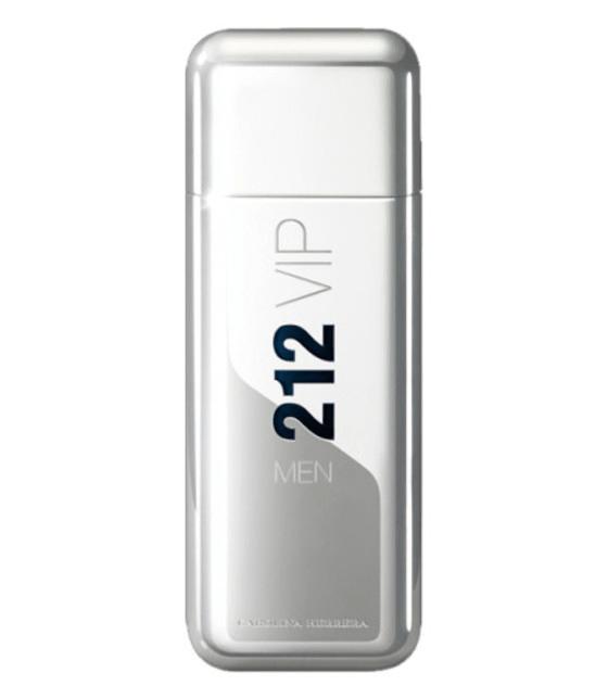 212 Vip Men EDT 20 ML (H)
