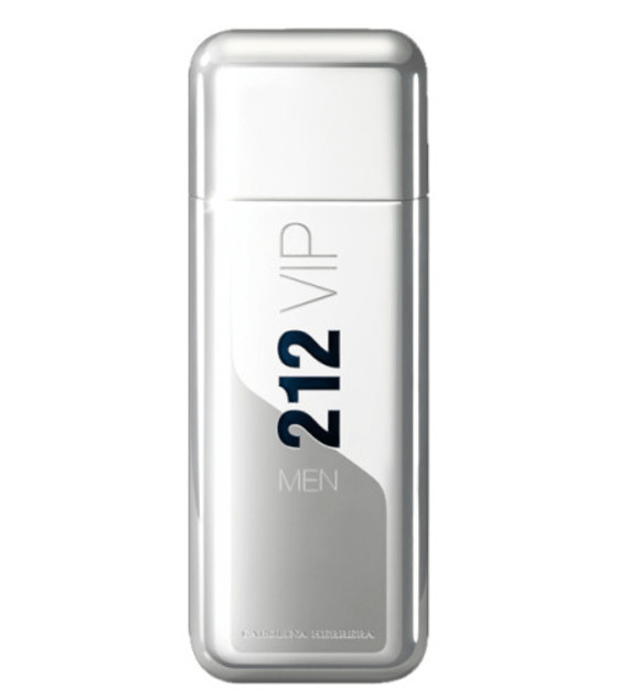 212 Vip Men EDT 20 ML (H)