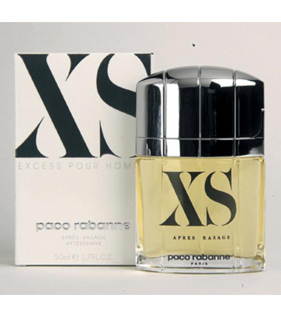 XS Men EDT 50 ML (H)