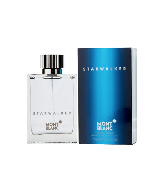 Starwalker EDT 75 ML (H)