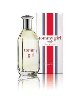 Tommy Girl EDT 100 ML (M)