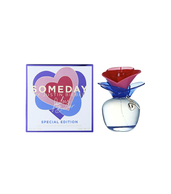 Someday Special Edition EDT 100 ML (M)