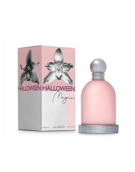 Halloween Magic EDT 100 ML (M)