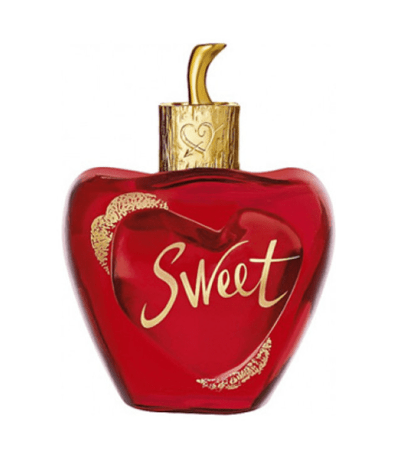Sweet EDP 100 ML (M)