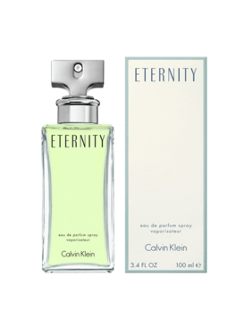 Eternity EDP 100 ML (M)