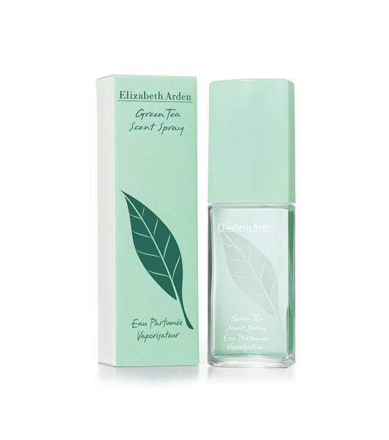 Green Tea EDP 100 ML (M)