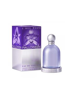 Halloween EDT 100 ML (M)