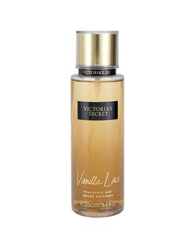 Vanilla Lace Body Mist 250 ML (Botella Nueva) (M)