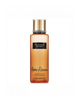 Amber Romance Body Mist 250 ML (Botella Nueva) (M)