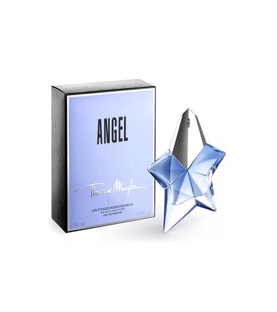 Angel EDP 50 ML (M)